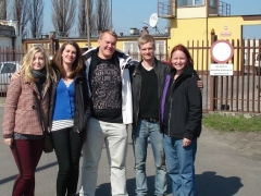 Mission-trip-missionaries (1)