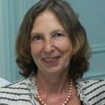 Dr. Erika Gilly