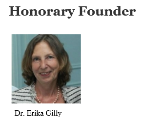 Honorary Founder