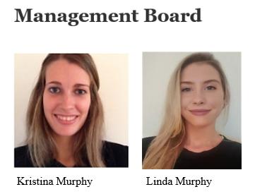 Management Board