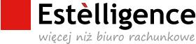 Estelligence